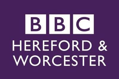 20mph discussion on BBC Hereford & Worcester